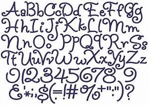 Pin by Stephanie Wyatt Adams on fonts | Pinterest | Fonts ...