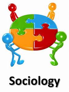 Sociology | Lister Community School