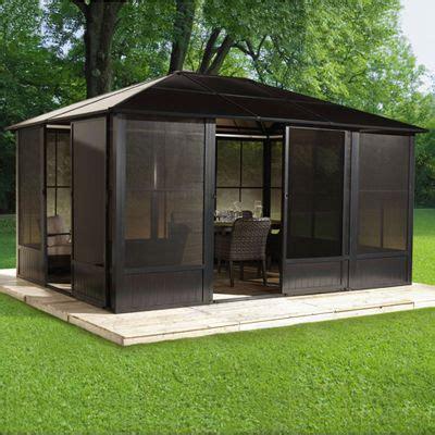 tub enclosures for sale gazebos armitage top solarium american sale spa