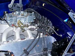 LS3/L92 Victor jr throttle bracket???? - LS1TECH - Camaro ...