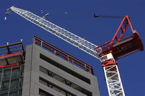 Construction Project Management And Cost Management