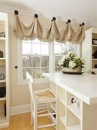 window valance ideas Most trendy window treatment ideas – Pickndecor.com