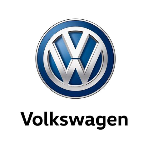 first volkswagen logo volkswagen sales drop for the first time in 13 years