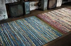 Teppiche Und Läufer : teppiche und l ufer eine alte tradition trifft modernes design ~ Orissabook.com Haus und Dekorationen