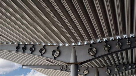 coperture per capannoni coperture capannoni guida alla scelta cl coperture