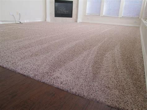 speckled beige carpet/ Irving Job   Carpet   Pinterest