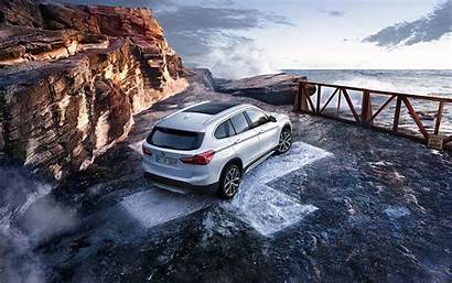 Bmw X1 Wallpapers Batch Release Suv Collins