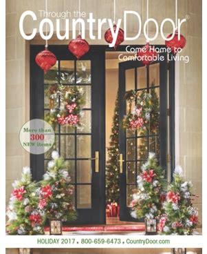 country door catalog catalog country door