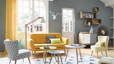 canapé lit scandinave vintage 20 modern scandinavian furniture design trends 2016