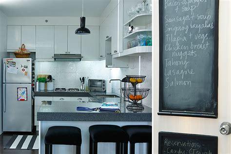small bedroom storage ideas rl picks top 8 condo kitchens rl