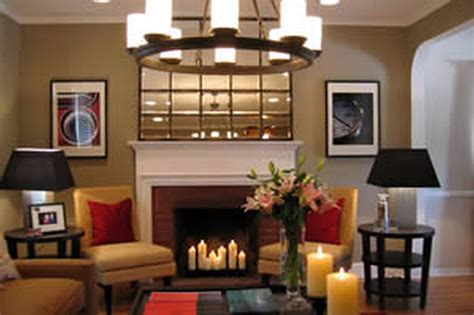 Fresh Singapore Cozy Living Room Decorating Ideas Pi For