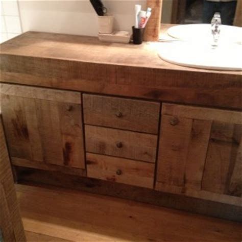 cuisine exterieure bois meuble cuisine exterieure bois element de cuisine en