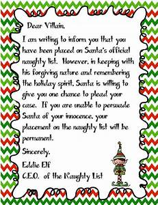 runde39s room dear santa i can explain With dear santa letters from kids