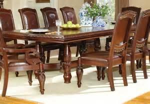 craigslist dining room set craigslist dining room furniture furniture design blogmetro