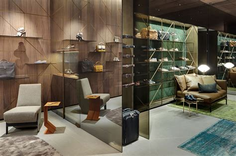 Best Shoe Shops by 5 Best Shoe Shops In Milan Global Blue