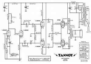 March 2018 Archive   Schematic Electronic Diagram
