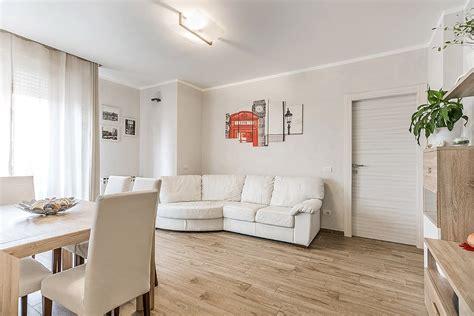 Costo Ristrutturazione Casa 80 Mq by Ristrutturazione Appartamento 80 Mq A Roma Eur