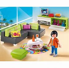 HD wallpapers maison moderne playmobil 5574 occasion android99wall.gq