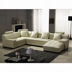 Sofas houston sofa sectionals houston stunning large for Overstock furniture and mattress houston