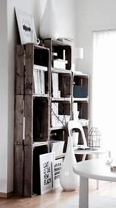 Küchentisch Für Kleine Küche : die besten 25 kleines wohnzimmer einrichten ideen auf ~ Indierocktalk.com Haus und Dekorationen
