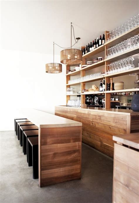 comptoir cuisine ikea meuble comptoir cuisine amazing meuble bar cuisine