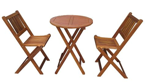 bistro table and chair set outdoor table and chair sets metal outdoor table and