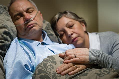 good death  home home palliative care services