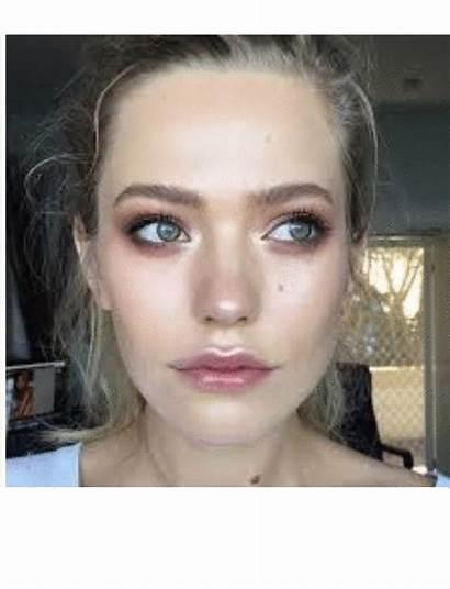 Makeup Modiface Ecommerce