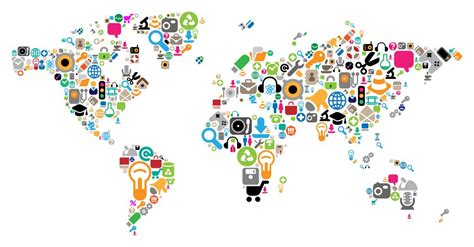 best marketing courses in the world internationalisation centre for journalism