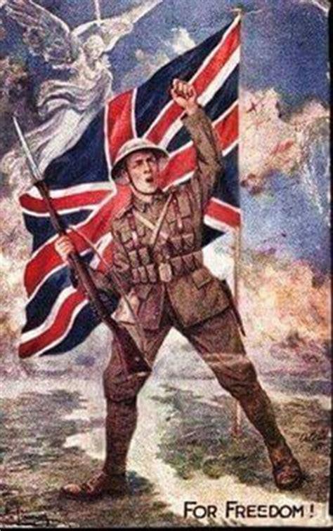 pin  natalie guerra  uk england pinterest united kingdom britain   unit