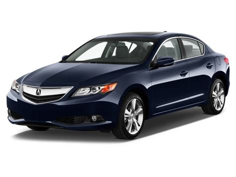 Acura Ilx 2015 Specs by 2015 Acura Ilx Review Ratings Specs Prices And Photos