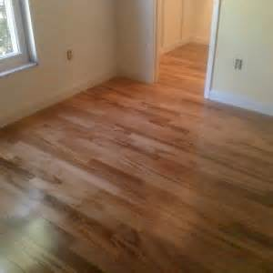carpet flooring bamboo flooring costco for floor design ideas naturalnina