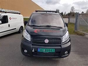 Fiat Scudo 2017 : hj89943 fiat scudo 4wd snkp for sale retrade offers used machines vehicles equipment and ~ Medecine-chirurgie-esthetiques.com Avis de Voitures