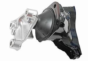 Rn7 Auto Import : motorking 4530 engine mount fits honda civic 1 8l front import it all ~ Medecine-chirurgie-esthetiques.com Avis de Voitures