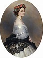 Kind Alice; Second Daughter to the Queen | 19th Century Modern