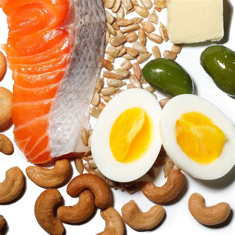cuisine diet healthy high foods you should eat health com