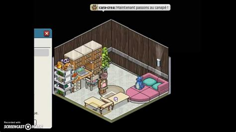 chambre pour faire l amour wibbo commen faire une chambre pour enfant