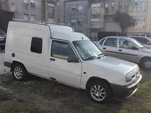 Renault Express 19 Cordoba Capital