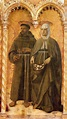 Franciscan saints and blesseds | Communio