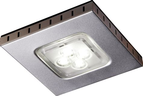 4w Led Flat Panel Light, Led Ceiling Light, Led Lighting