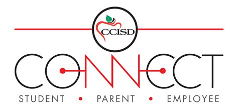 ccisd district home