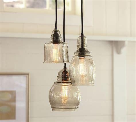 best 25 3 light pendant ideas on lighting