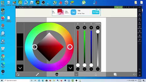 Instruction on how to install ibis paint x on windows 7/8/10 pc & laptop. How To Download & Install ibis Paint X on PC (Windows 10/8/7) without Bluestacks - YouTube
