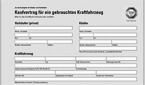 Auto De Privat : auto kaufvertrag muster im www downloaden chip ~ Kayakingforconservation.com Haus und Dekorationen