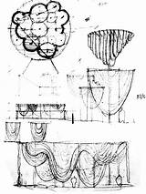 Pavilion Architecture Abin Concept Canopy Ignant Canopies Studio Drawing Sketches Getdrawings Plans Bengali Drawings Read Architectural Pavillion από αποθηκεύτηκε Site sketch template