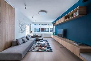 interior design of a two bedroom apartment bratislava With interior design bedroom rules