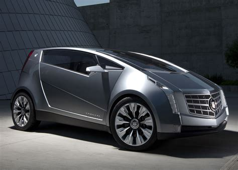 Cadillac Cars 7 Background Wallpaper Car Hd Wallpaper