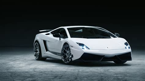 The Best Lamborghini Wallpaper Widescreen by Lamborghini Cars Wallpaper 78 Images