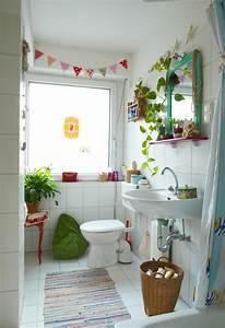 decoration original With affiche chambre bébé avec interflora fleurs pour deuil