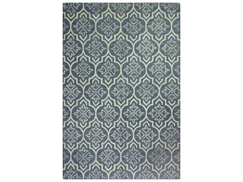 westwood accent rug bashian rugs westwood rectangular light blue area rug
